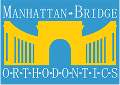 Manhattan Bridge Orthodontics